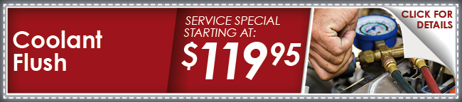 Kia Service Coupons Discounts Amp Offers Phoenix Az